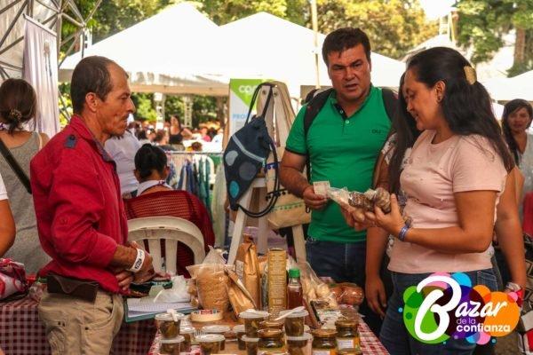 Redes_Solidarias_-Bazar_de_la_Confianza-37