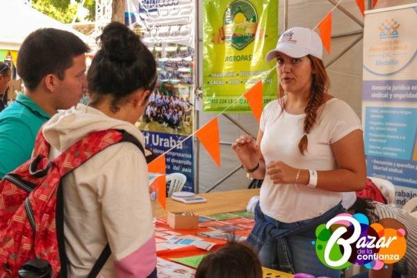 Redes_Solidarias_-Bazar_de_la_Confianza-40