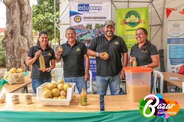 Redes_Solidarias_-Bazar_de_la_Confianza-44