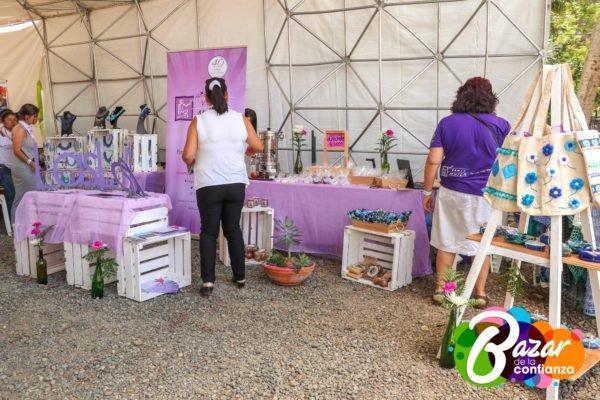 Redes_Solidarias_-Bazar_de_la_Confianza-45