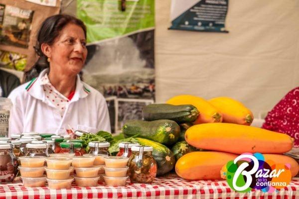 Redes_Solidarias_-Bazar_de_la_Confianza-54