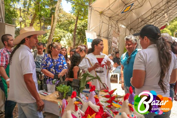 Redes_Solidarias_-Bazar_de_la_Confianza-56