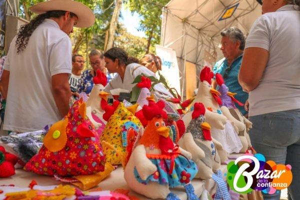 Redes_Solidarias_-Bazar_de_la_Confianza-57