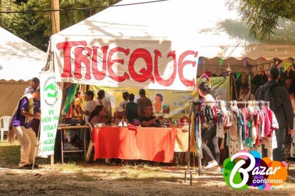 Redes_Solidarias_-Bazar_de_la_Confianza