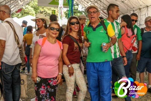 Redes_Solidarias_-Bazar_de_la_Confianza-64