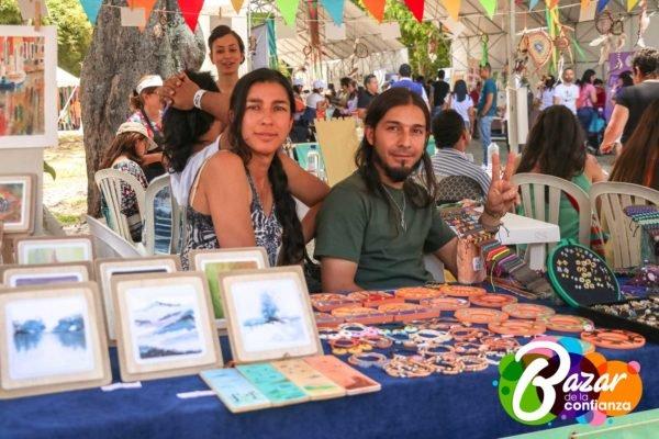 Redes_Solidarias_-Bazar_de_la_Confianza-81