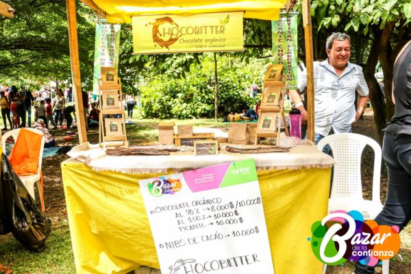 Sabores_Confiar_-Bazar_de_la_Confianza-8